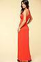Платье #14112. Вид 3.