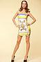 Платье #14115. Вид 2.