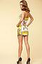 Платье #14115. Вид 3.