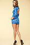 Платье #14121. Вид 3.