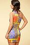 Платье #14123. Вид 2.