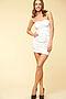 Платье #14126. Вид 2.