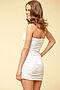 Платье #14126. Вид 3.