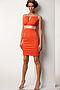 Платье #14146. Вид 2.