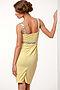 Платье #14149. Вид 4.