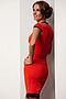 Платье #14151. Вид 4.