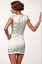 Платье #14153. Вид 4.