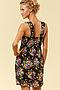 Платье #14212. Вид 3.