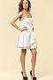 Платье #14234. Вид 2.
