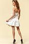 Платье #14234. Вид 3.