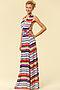 Платье #14241. Вид 2.