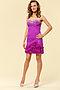 Платье #14249. Вид 2.