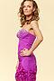 Платье #14249. Вид 3.