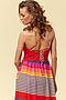 Платье #14271. Вид 3.