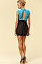 Платье #14280. Вид 4.