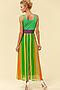 Платье #14292. Вид 3.
