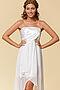 Платье #14354. Вид 3.