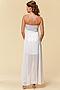 Платье #14354. Вид 5.