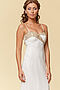 Платье #14356. Вид 2.