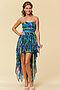 Платье #14357. Вид 2.