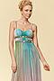 Платье #14367. Вид 2.