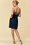 Платье #14371. Вид 4.