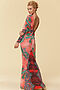 Платье #14385. Вид 3.