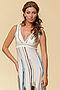 Платье #14386. Вид 2.