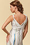 Платье #14386. Вид 3.