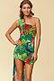 Платье #14398. Вид 2.