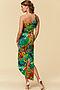 Платье #14398. Вид 3.