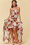 Платье #14410. Вид 2.