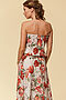 Платье #14410. Вид 4.