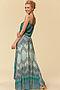 Платье #14413. Вид 3.