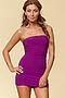 Платье #14451. Вид 2.