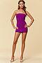 Платье #14451. Вид 3.