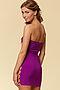 Платье #14451. Вид 4.