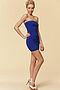 Платье #14452. Вид 3.