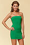 Платье #14453. Вид 2.