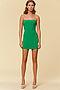 Платье #14453. Вид 3.