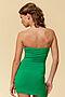 Платье #14453. Вид 4.