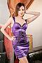 Платье #1448. Вид 2.