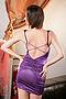 Платье #1448. Вид 7.