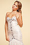 Платье #14485. Вид 2.