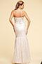 Платье #14485. Вид 3.