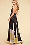 Платье #14487. Вид 4.