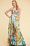 Платье #14489. Вид 2.