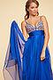 Платье #14492. Вид 2.