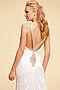 Платье #14497. Вид 5.