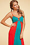 Платье #14519. Вид 2.